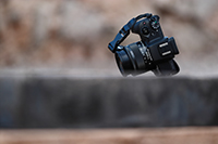 Advies Camera's & apparatuur